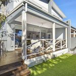 Northern Gold Coast Property of the Week at Paradise Point