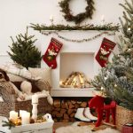 Making Your Home Santa Ready
