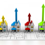 The Signs of Property Market Boom Cycle